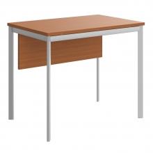 Стол прямой СП-1.1SD