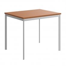 Стол прямой СП-1S