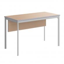 Стол прямой СП-2.1SD
