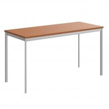 Стол прямой СП-3.1S