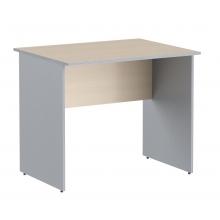 Стол письменный СП-2 Комбинированный