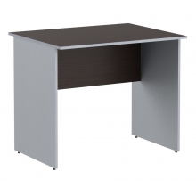 Стол письменный СП-1 Комбинированный