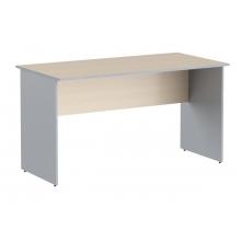 Стол письменный СП-3 Комбинированный