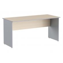 Стол письменный СП-4 Комбинированный