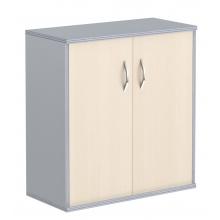 Шкаф СТ-3.1 Комбинированный
