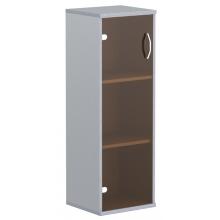 Шкаф СУ-2.4 Комбинированный