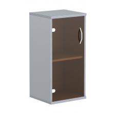 Шкаф СУ-3.2 Л/Пр Комбинированный
