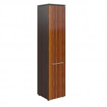 Шкаф колонка с глухой дверью MHC 42.1