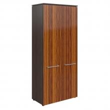 Шкаф с глухими дверьми MHC 85.1