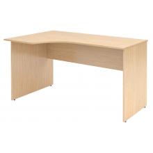 Стол офисный  SET140-1(L/R)