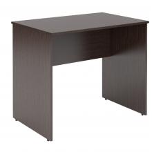 Стол письменный Simple S-900