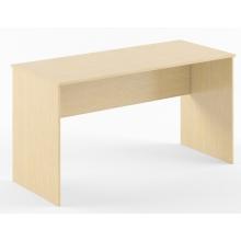 Стол офисный Simple S-1200