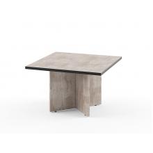 Конференц-стол ТСТ 1212