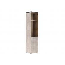 Шкаф колонка комбинированная с топом THC 42.2