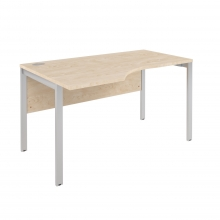Стол письменный XMCET 149 (L/R)