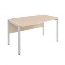 Стол письменный XMCT 149 (L/R)