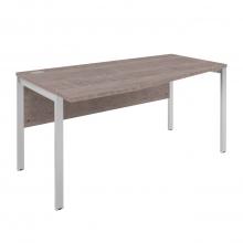 Стол письменный XMCT 169 (L/R)