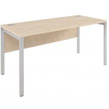 Стол письменный XMST 167