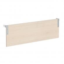 Фронтальная панель к одинарным столам XDST 127