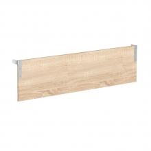 Фронтальная панель к одинарным столам XDST 147
