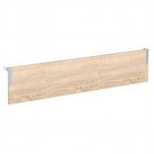 Фронтальная панель к одинарным столам XDST 187