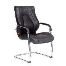Кресла для посетителей CHAIRMAN Fuga V Эко
