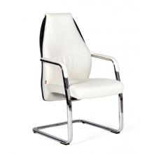 Кресла для посетителей CHAIRMAN BasicV Эко