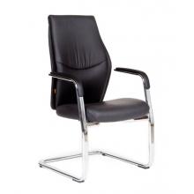 Кресло для посетителей CHAIRMAN Vista V Эко