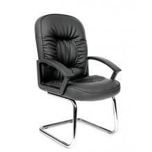 Кресла для посетителей CHAIRMAN 418V
