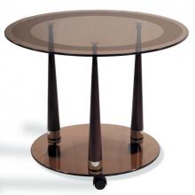 Столик Квартет 13