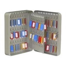 Шкаф для ключей КС-96