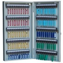 Шкаф для ключей КЛ-100 (без брелков)