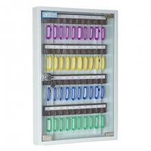 Шкаф для ключей КЛ-40С (Без брелоков)