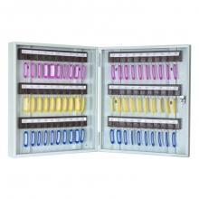 Шкаф для ключей КЛ-60 (Без брелоков)