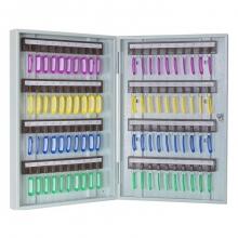 Шкаф для ключей КЛ-80 (Без брелоков)