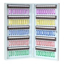 Шкаф для ключей КЛ-100