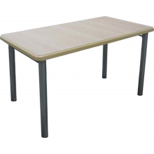 Стол Т-145