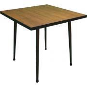 Стол Т-356