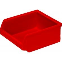 Лоток для склада Ancona, синий/красный 107х98х47