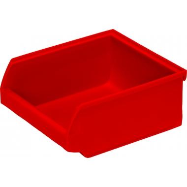 Лоток для склада Ancona, синий/красный 107х98х47 в Краснодаре