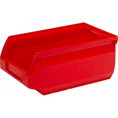 Лоток для склада Sanremo, синий/красный 170x105x75 в Краснодаре