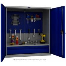Шкаф для инструмента ТС 1095-021010