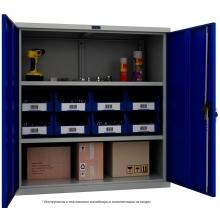 Шкаф для инструмента ТС 1095-002000