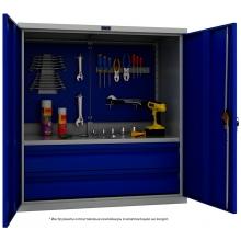 Шкаф для инструмента TС 1095-021020