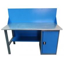 Верстак-стол ВТ-1,2