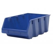 Ящик пластиковый Практик 400х230х150