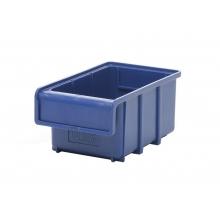 Ящик пластиковый Практик 170х80х105
