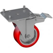 Комплект колес WS