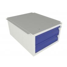 Ящик PROFI WD-0