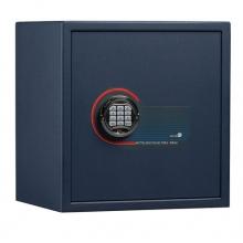 Мебельный сейф MDTB ES-46.Е